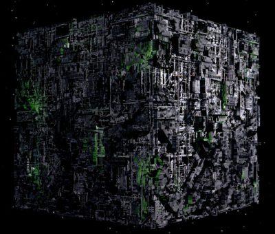 borg-cube-voy
