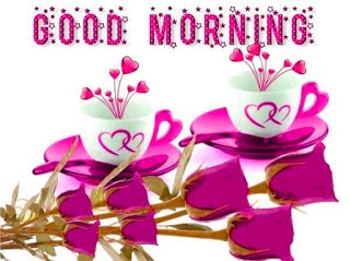 Good Morning 3d Images