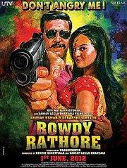 RowdyRathore