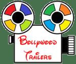 Bollywood-Trailers