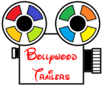 Bollywood-Trailers