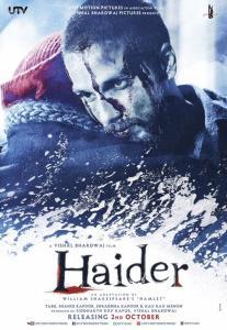 Haider_2014_POSTER