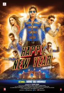 Happy_New_Year_Poster_(2014_film) (1)