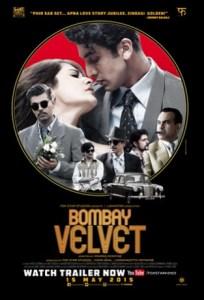 Bombay Velvet Trailer