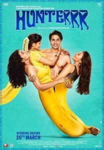 Hunterrr-Movie-Poster