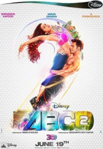 ABCD 2 Review