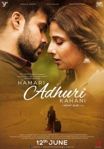 Hamari_Adhuri_Kahani_First_Look_Poster