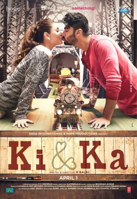 Ki_and_Ka_Official_Trailer