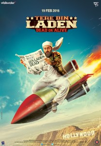 Tere-Bin-Laden-Dead-or-Alive Movie Review