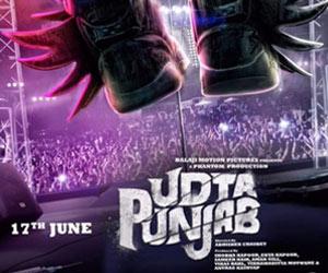 udta-punjab-official-trailer