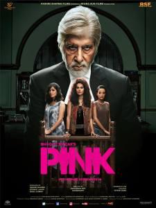 pink-movie
