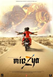 mirziya-movie-review