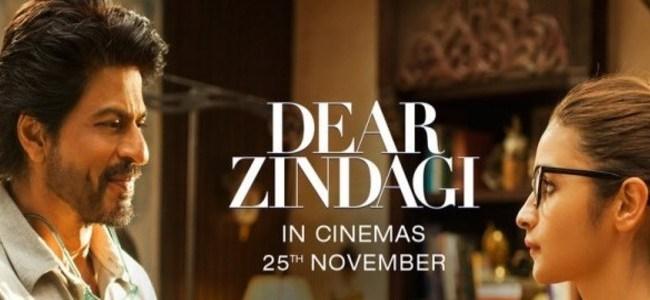 dear-zindagi-movie-review