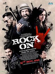rock-on-2-review