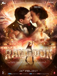Rangoon-Movie-Review
