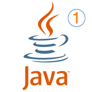 java-logo-vector