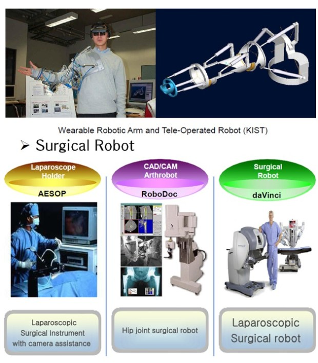 medical_robot