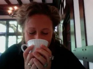 Shiloh Coffee