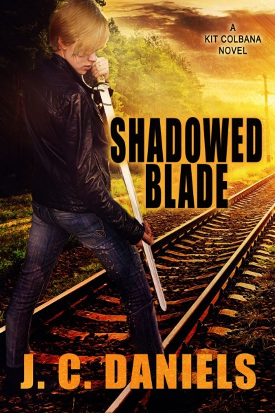 Shadowed Blade 2016