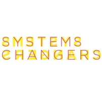 system-changers