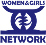women-and-girls-network