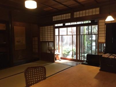 ㉔S邸改修工事 2016.1~2016.5