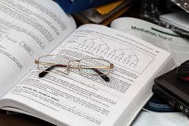 SWOT分析は判断に困ったときに使えるツール