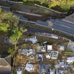 熊本地震でお亡くなりになった方々へ哀悼の意を表します。
