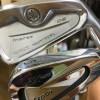 60日ぶりのゴルフとz565アイアンの使用感