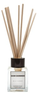 Reed Diffusers - Shim Shimmer Luxury Scented Candles and Reed Diffusers