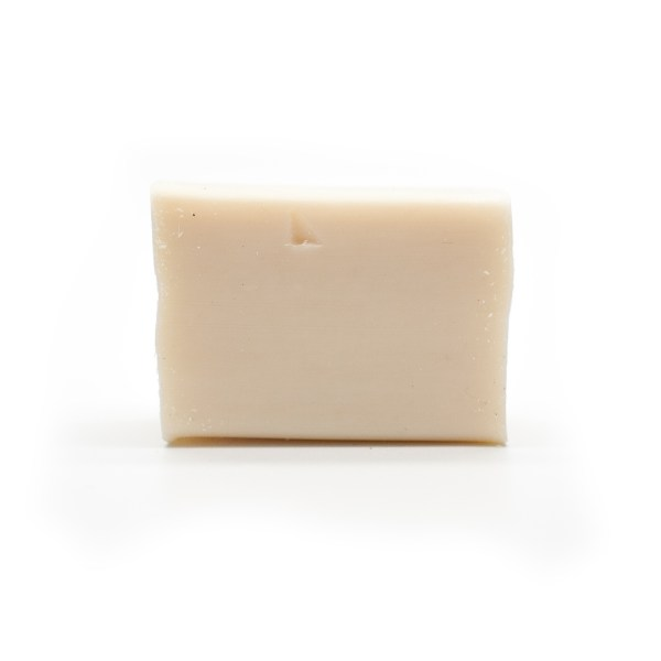luxury organic soap shim shimmer scented candles