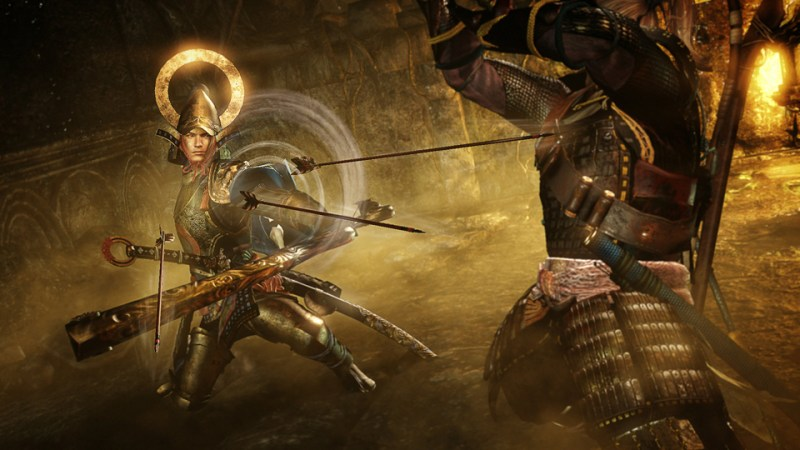 http://www.shindig.nz/gaming/toukiden-2-review/