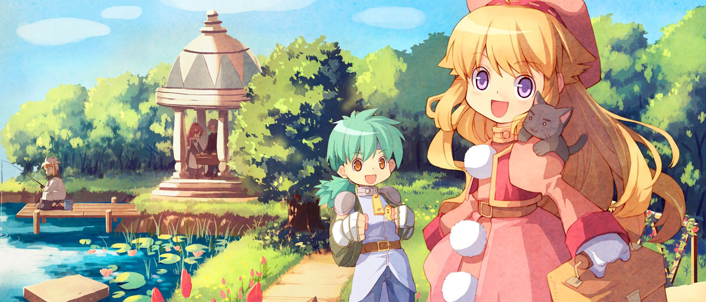 Zwei: The Arges Adventure review: Sibling revelry