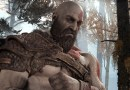 God of War (PS4) review: Missed Opportunities