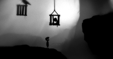 Limbo review (Switch): A Calm, Forgotten Nightmare