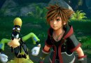 The Kingdom Hearts story, explained
