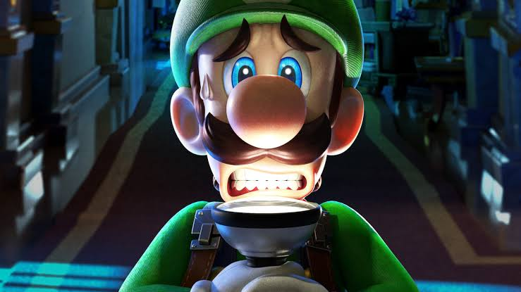 Luigi's Mansion 3 review: A Halloween Treat