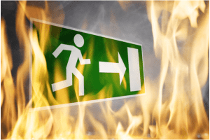 fire safety measures