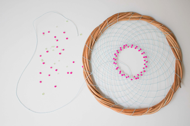 Make-Vine-Dreamcatcher-with-LaceMake-Vine-Dreamcatcher-with-Lace