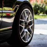 Car Wash _detail_driven (1)