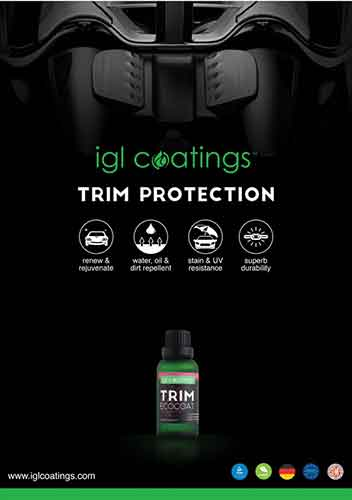 IGL-Trim-001-001