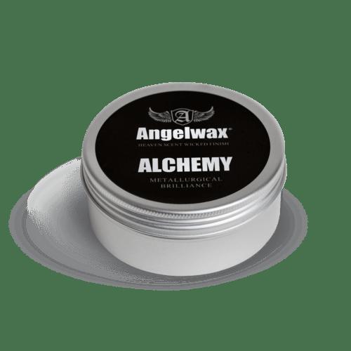 aw-alchemy