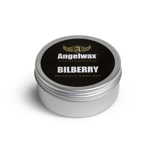bilberry_Shine Factory_Nova Scotia