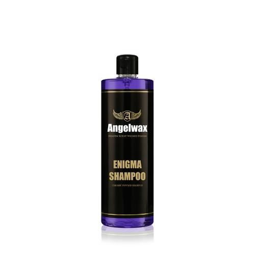 aw-enigma-shampoo_Shine Factory_Nova Scotia