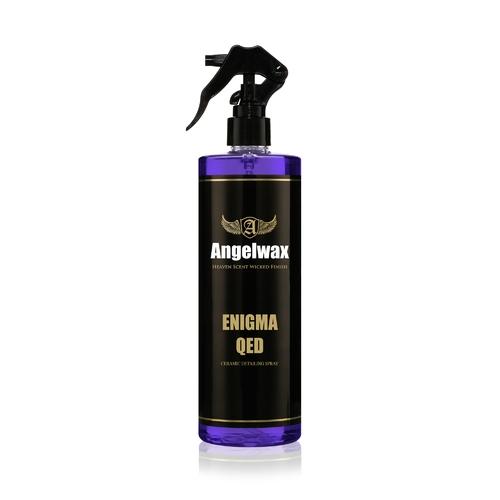 enigma-qed-spray_Shine_Factory