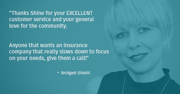 independent-insurance-agency-bloomington-bridgett