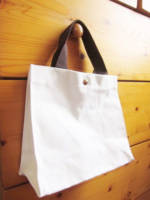 canvas bag tote bag button2
