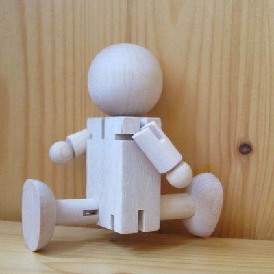wood peg doll2