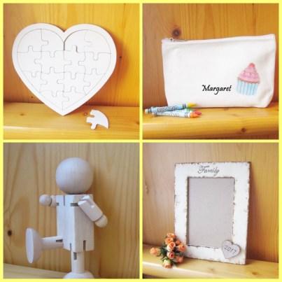 kids party gift kids craft supply