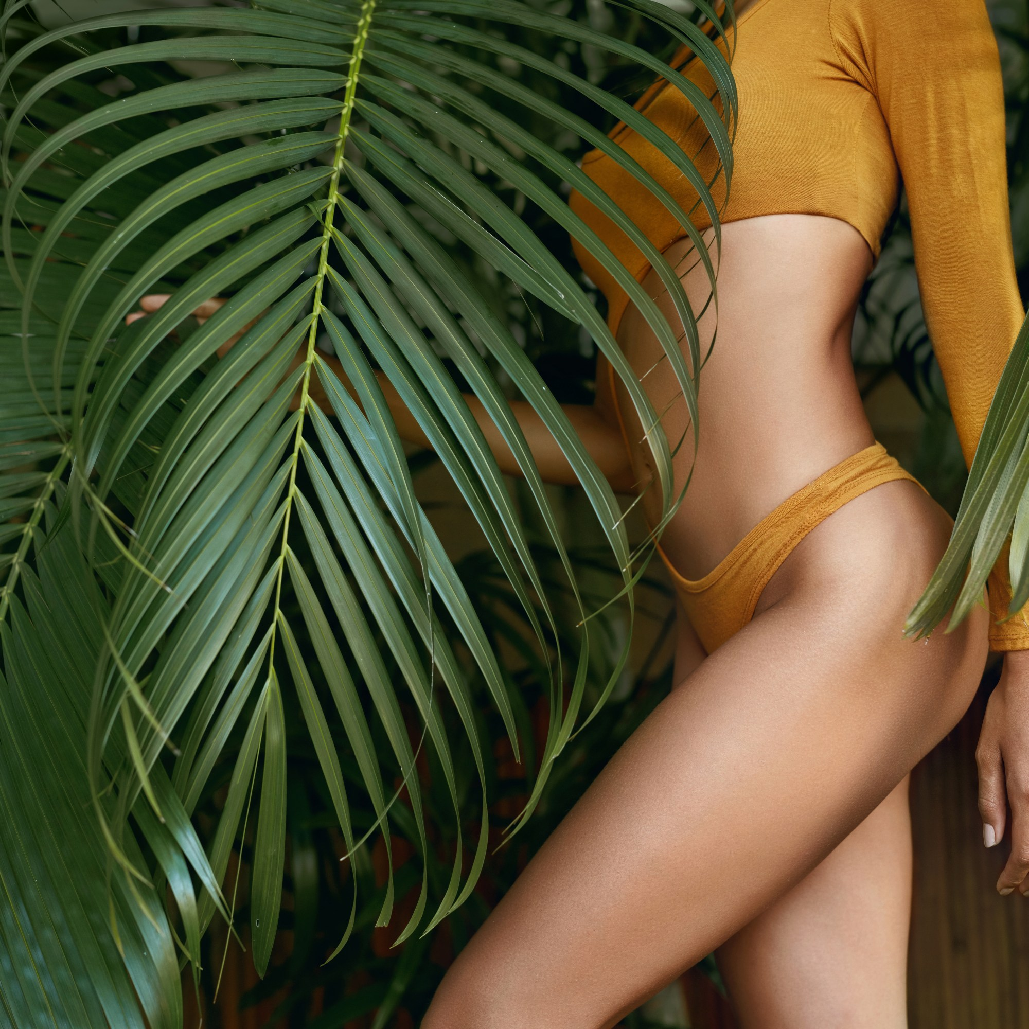 Liposuction, Coolsculpting and wellness treatments in Houston, TX.